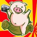 pig-icon-2_.jpg